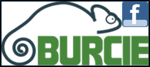 logo Burgcie+fb