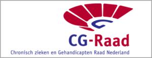 logo CG-raad