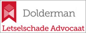 logo Dolderman