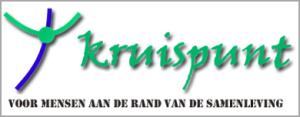 logo kruispunt