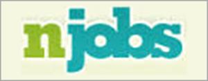 logo nJobs