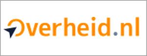 logo overheid.nl