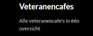 veteranencafes