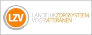 Logo LZV