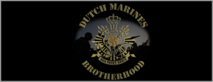 dutchmarines brotherhood