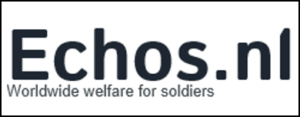 echos-nl