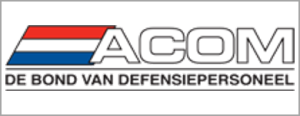 logo ACOM