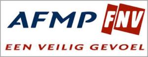 logo AFMP