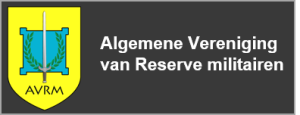logo AVRM