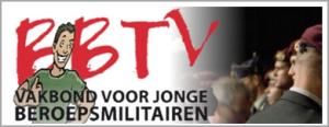 logo BBTV