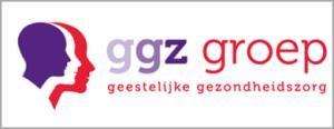 logo GGZ groep