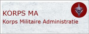 logo Korps MA