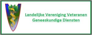 logo LVVGD
