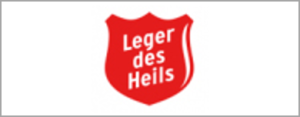 logo Leger des Heils