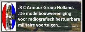 logo RC. AGH