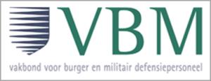 logo VBM