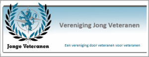 logo VJV