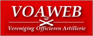 logo VOAWEB