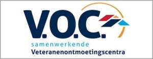 logo VOC