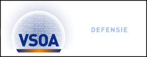 logo VSOA
