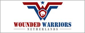 logo WWNL