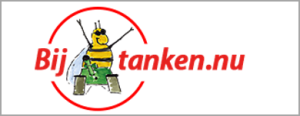 logo bijtanken