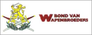 logo bond van wapenbroeders