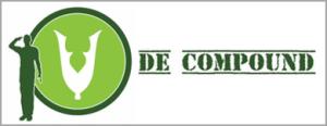 logo de Compound