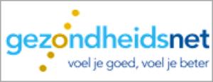 logo gezondheids net
