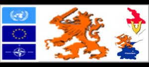 logo inloophuis Hoensbroek