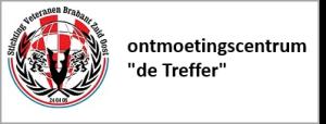 logo inloophuis eindhoven