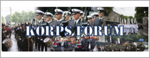 logo korps forum