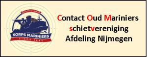 logo mariniers schietclub2