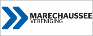 logo marrachaussee