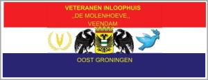 logo molenhoeve