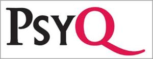 logo psyQ