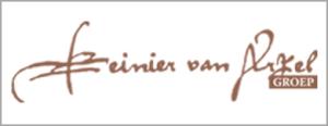 logo reinier v arkel