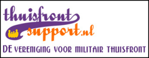 logo thuisfront support