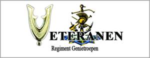 logo veteranen genie troepen