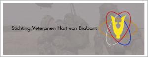 logo veteranen hart v braband