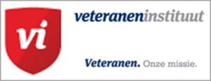 logo veteranen instituut