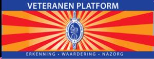 logo veteranen platform