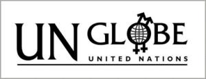 logo UN-Globe