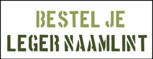 logo leger emblemen