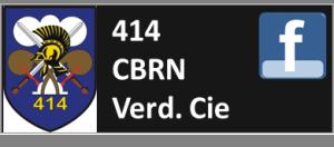 414 CBRNV cie