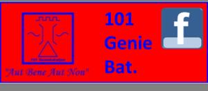 logo 101GB