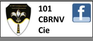 logo CBRNV