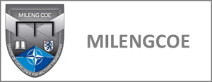 logo milengcoe