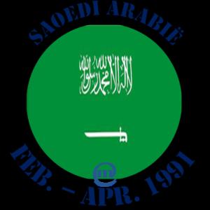 s-arabie
