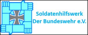 logo SdB
